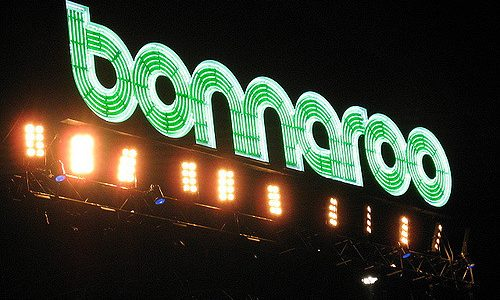 bonnaroo-festival
